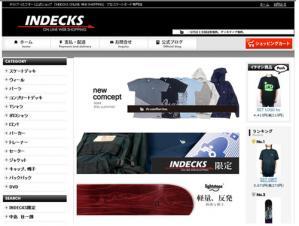 indeckspagepics560.jpg