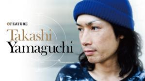 takashi-yamaguchi.jpg