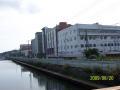 大学(2)