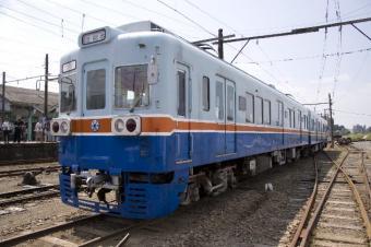 40D-IMG_6724.jpg