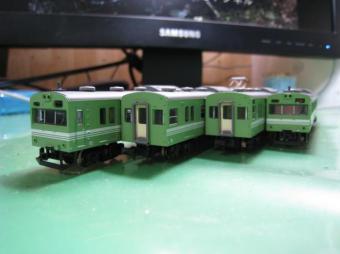 MG_5435.jpg