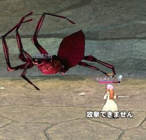 mabinogi_2009_06_22_037.jpg