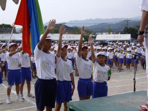 IMGP1324宣誓