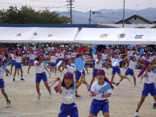 IMGP1331ダンス