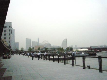 2009063010.jpg