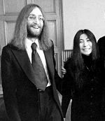 150px-Lennon_Ono_Trudeau_1969_c.jpg