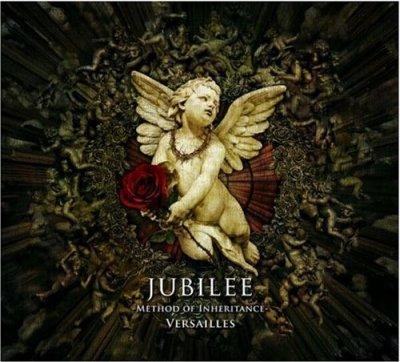 JUBILEE - Versailles