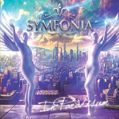 symfoniaalbum.jpg