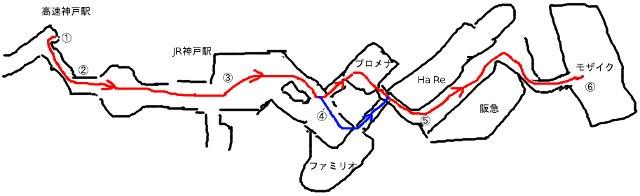 tizu1004011.jpg