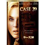 case39.jpg