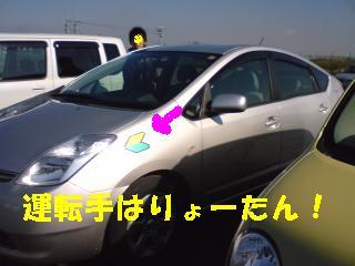 初心者マーク (1)