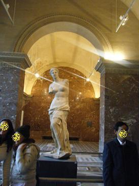 ローマへ 386