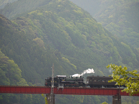 大井川0016