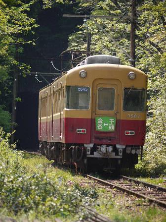 大井川0017