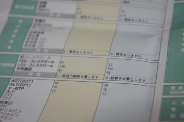 DSC00868.jpg