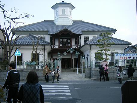 近江八幡10