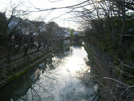 近江八幡9