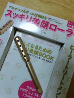 SH3J00410001.jpg