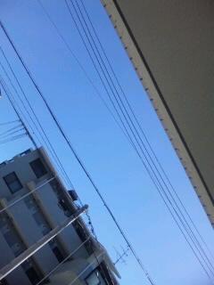 SH3J03090001.jpg