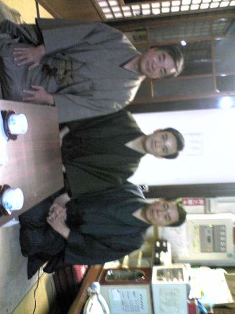 神奈川あ県知事・厚木市長と081130_170010