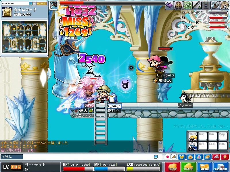 Maple0010_20090630210230.jpg