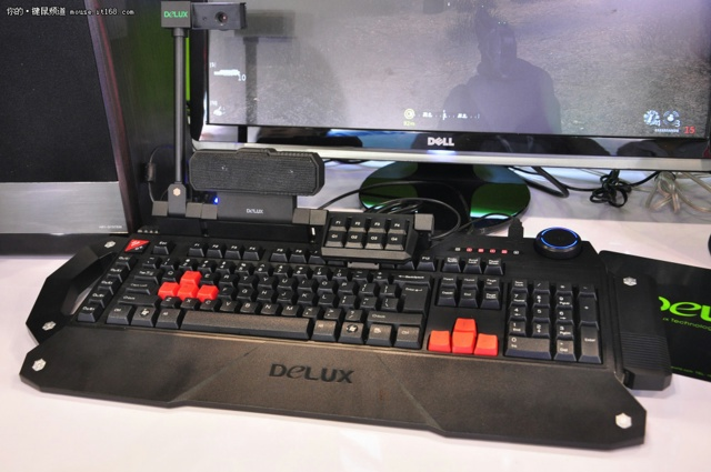 Delux_T20_01.jpg