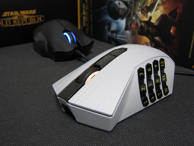 SWTOR-Mouse_17.jpg