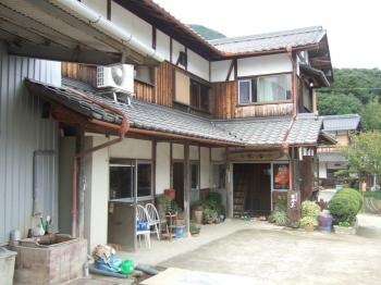 tougei_008.jpg