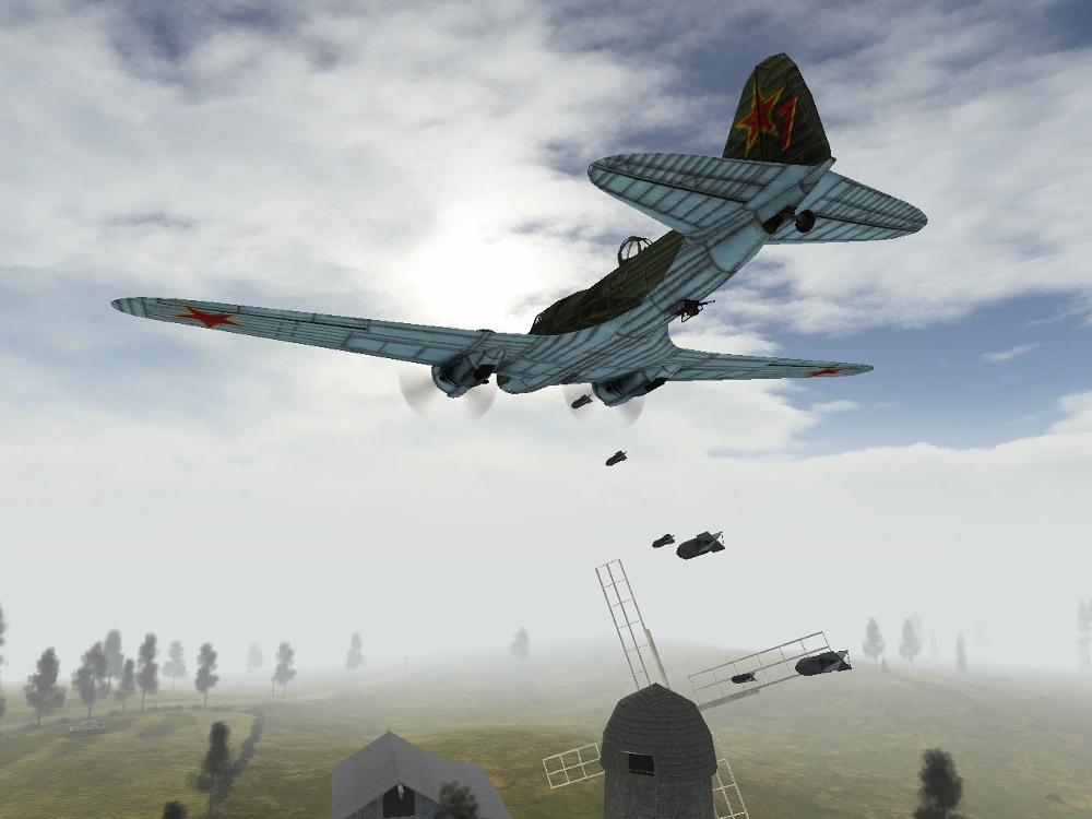 Il4Bomb2.jpg