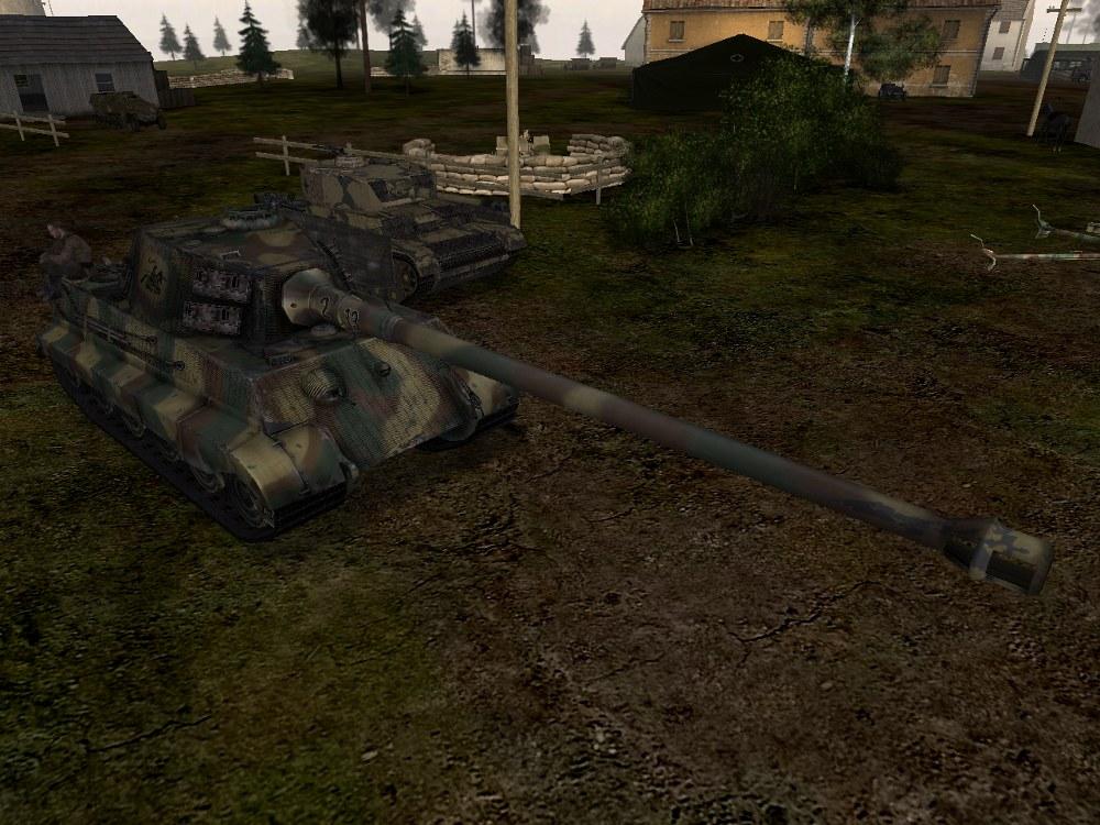 KT105mm.jpg