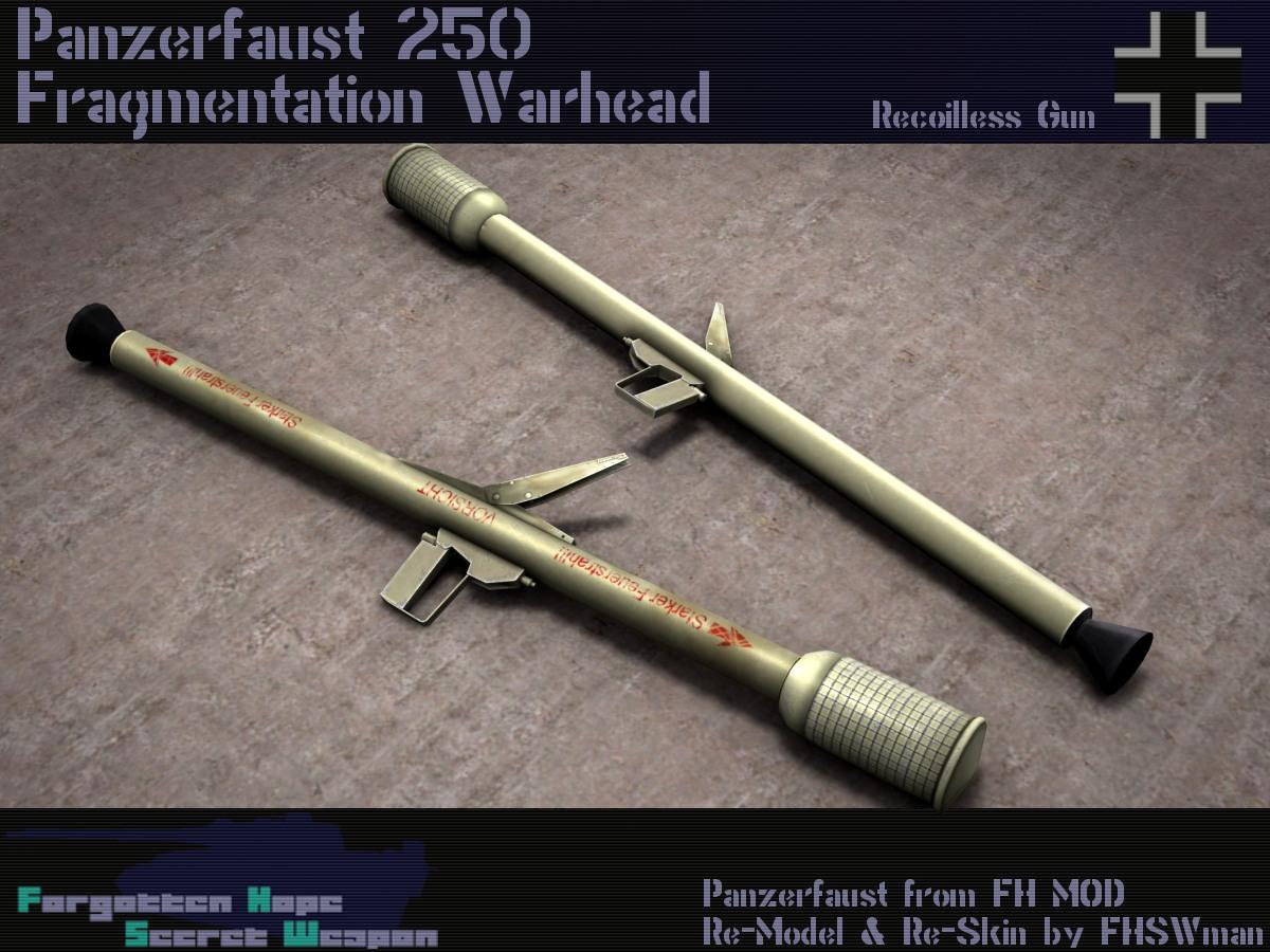 Panzerfaust250Frag.jpg