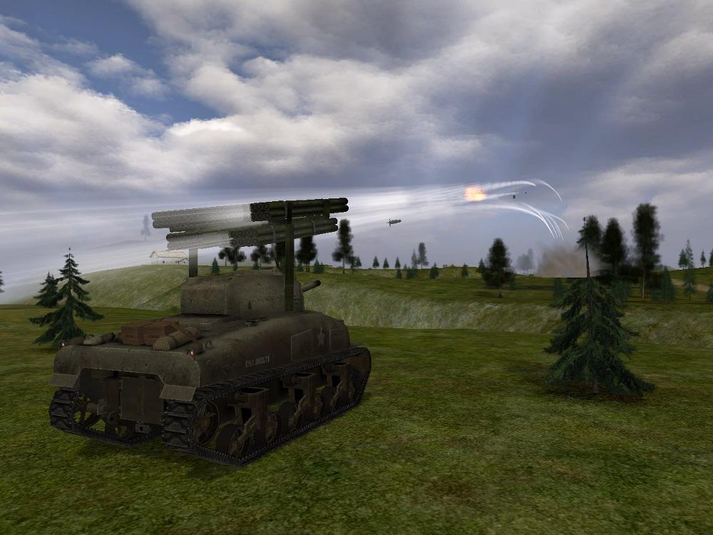 T34Calliope.jpg