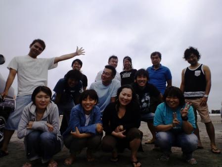 CA3C0083_20101007112208.jpg