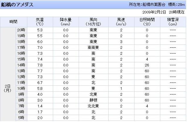 funabashi.jpg