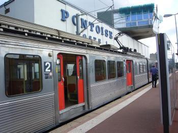 2008 Paris 096s