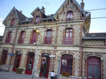 2008 Paris 095s