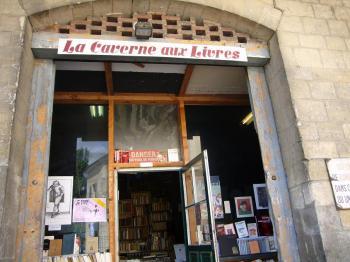 2008 Paris 101s