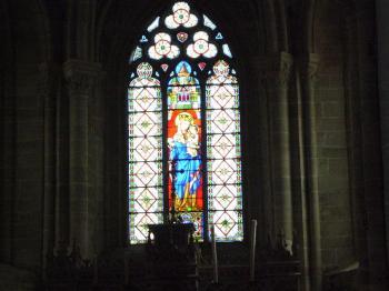 2008 Paris 119s