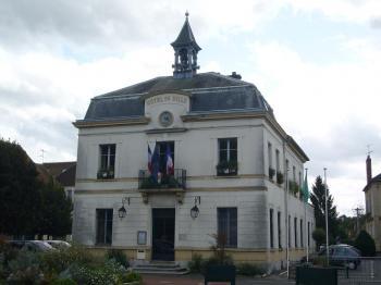 2008 Paris 153s