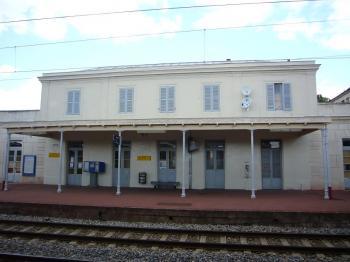2008 Paris 160s