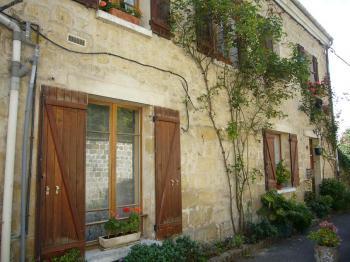 2008 Paris 145s