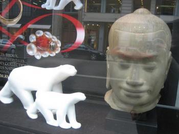 pari2007 020s