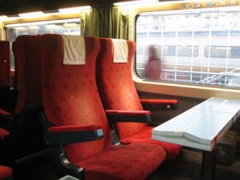 Paris2007 075s