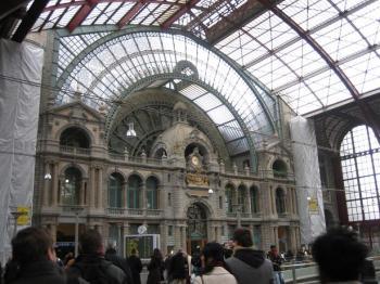Paris2007 078s