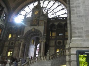 Paris2007 079s