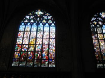 Paris2007 097s