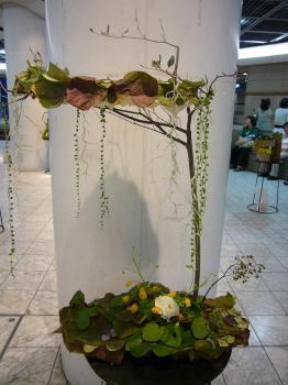 2009国境のない花達展 029
