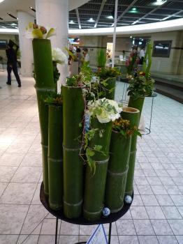 2009国境のない花達展 063s