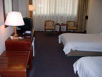 南部大酒店