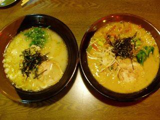 090107_02_kawano.jpg